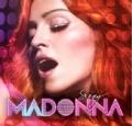 MADONNA Sorry USA Double 12
