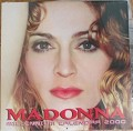 MADONNA 2000 USA Official Calendar