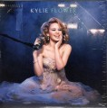 KYLIE MINOGUE Flower EU CD5