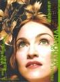 MADONNA Private Album Of Madonna CHINA Picture Book
