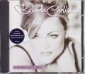 BELINDA CARLISLE A Woman & A Man UK CD