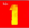 BEATLES One UK 2LP w/Poster, Picture Sleeves & Beatles Members Art Prints!