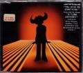 JAMIROQUAI You Give Me Something AUSTRALIA CD5 w/5 Versions