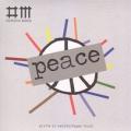 DEPECHE MODE Peace EU 12