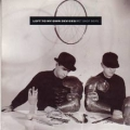 PET SHOP BOYS Left To My Own Devices UK 7