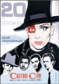 CULTURE CLUB Live At The Royal Albert Hall 20th Anniversary Concert UK DVD