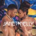 JANET JACKSON Call On Me Remixes USA 12