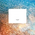 PET SHOP BOYS Elysium: 2017 Remastered Version USA LP