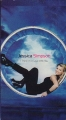 JESSICA SIMPSON I Think I`m In Love With You USA Video Promo Only