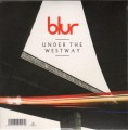 BLUR Under The Westway/The Puritan EU 7