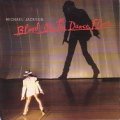 MICHAEL JACKSON Blood On the Dance Floor EU CD5 w/3 Tracks