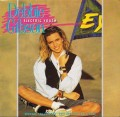 DEBBIE GIBSON Electric Youth UK 7
