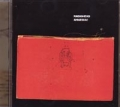 RADIOHEAD Amnesiac USA CD