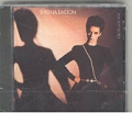 SHEENA EASTON Best Kept Secret USA CD w/Bonus Tracks