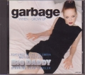 GARBAGE When I Grow Up USA CD5 Promo
