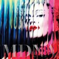 MADONNA MDNA USA 2LP VINYL