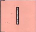 NITZER EBB Lightning Man UK CD5