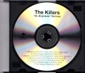 KILLERS Mr. Brightside Remixes USA CD5 Promo Only w/7 Remixes