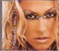 ANASTACIA Why'd You Lie To Me GERMANY CD5 w/4 Tracks + Video