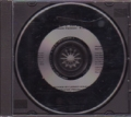 MADONNA Justify My Love USA CD5 Promo