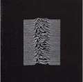 JOY DIVISION Unknown Pleasures EU 2CD Remastered Reissue