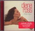 DIANA ROSS To Love Again USA CD w/Bonus Tracks