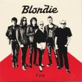 BLONDIE Fun EU 7