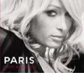 PARIS HILTON Stars Are Blind USA Double 12