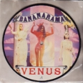 BANANARAMA Venus UK 7