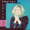TAYLOR DAYNE Love Will Lead You Back UK 7