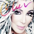 CHER Closer To The Truth USA CD