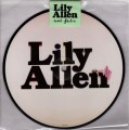 LILY ALLEN Not Fair EU 7