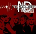 NO DOUBT It's My Life UK CD5 w/Remixes