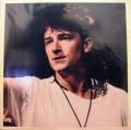 U2 Et Tu, Bono USA LP