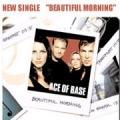 ACE OF BASE Beautiful Morning GERMANY CD5 w/Remixes