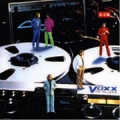 BAY CITY ROLLERS Voxx EU CD