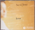NORAH JONES Sunrise HOLLAND CD5 w/2 Tracks