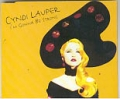 CYNDI LAUPER I'm Gonna Be Strong AUSTRIA CD5 Promo Only w/1-Trk