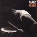 U2 Desire AUSTRALIA 7