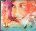 ALANIS MORISSETTE Everything UK CD5 Part 2