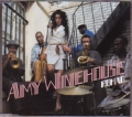 AMY WINEHOUSE Rehab EU CD5