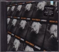 RICKY MARTIN Loaded USA CD5 w/Remixes