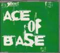 ACE OF BASE Cruel Summer SWEDEN CD5