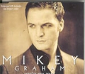 MIKEY GRAHAM (Boyzone) You`re My Angel INC. VIDEO!