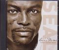 SEAL Love's Divine USA CD5 w/5 Mixes