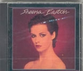 SHEENA EASTON Sheena Easton USA CD w/Bonus Tracks