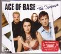 ACE OF BASE The Juvenile EU CD5