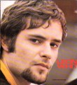 LEONARD WHITING Interview JAPAN 7