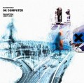 RADIOHEAD OK Computer USA 3LP Ltd.Edition