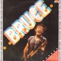 BRUCE SPRINGSTEEN Special Edition BRAZIL 12